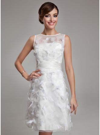 vestidp-noiva-curto-casamento-civil (3)