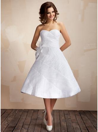 vestidp-noiva-curto-casamento-civil (4)