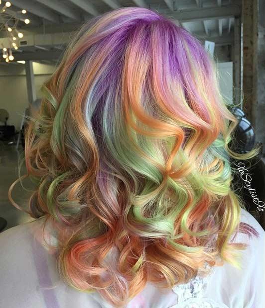 xostylistxo-rainbow-sherbet