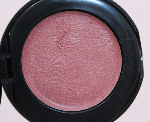 blush-creme-mary-kary-5