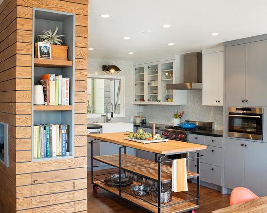 decoracao-cozinha-industrial (1)