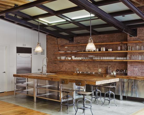 decoracao-cozinha-industrial (10)