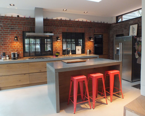 decoracao-cozinha-industrial (11)