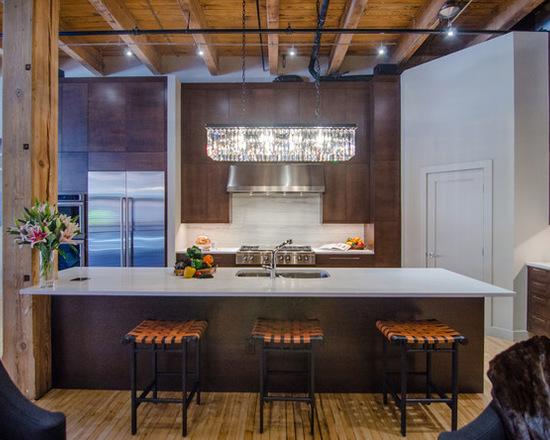 decoracao-cozinha-industrial (12)