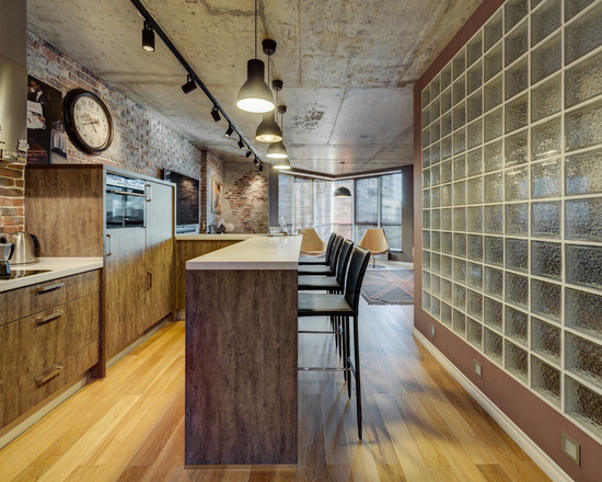 decoracao-cozinha-industrial (13)