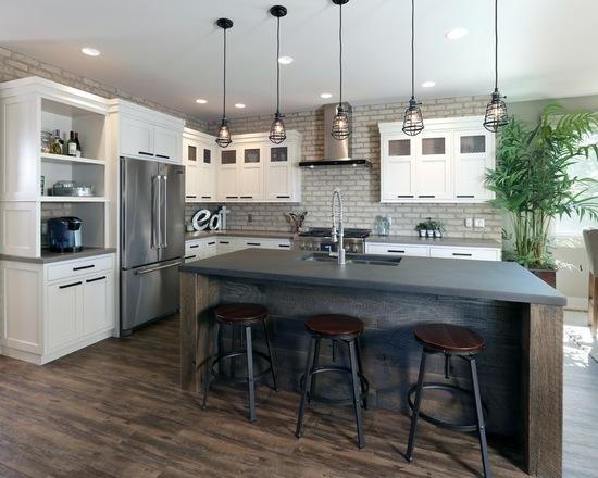 decoracao-cozinha-industrial (14)