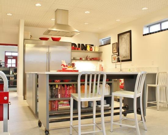 decoracao-cozinha-industrial (15)
