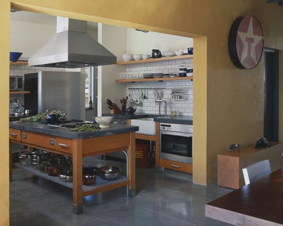 decoracao-cozinha-industrial (16)
