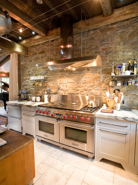 decoracao-cozinha-industrial (17)