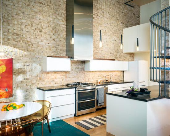 decoracao-cozinha-industrial (19)