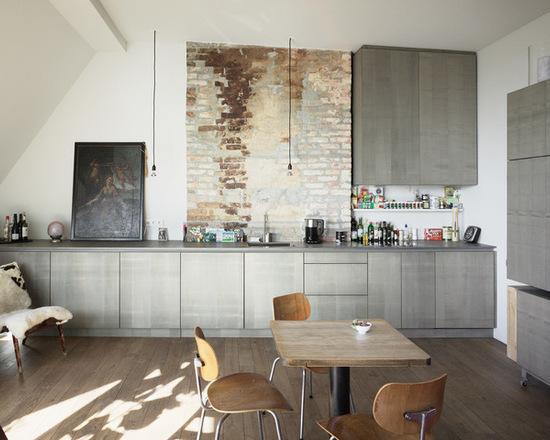 decoracao-cozinha-industrial (2)