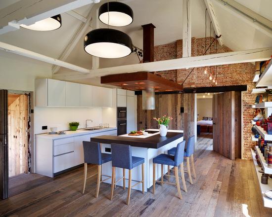 decoracao-cozinha-industrial (20)