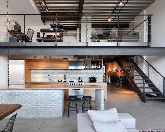 decoracao-cozinha-industrial (21)