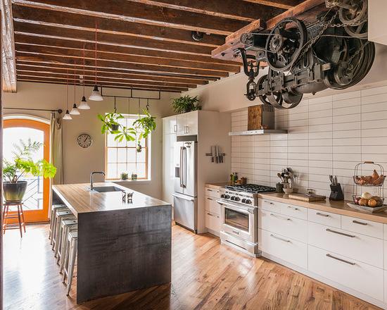 decoracao-cozinha-industrial (22)