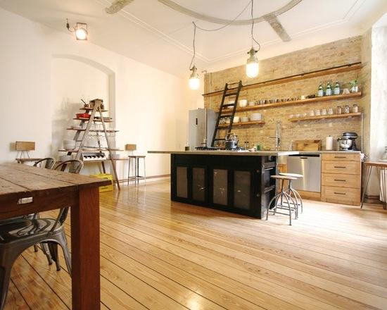 decoracao-cozinha-industrial (23)