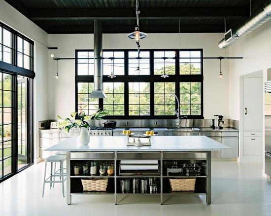 decoracao-cozinha-industrial (24)