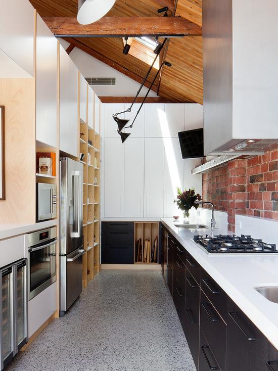 decoracao-cozinha-industrial (25)
