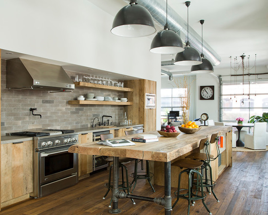 decoracao-cozinha-industrial (26)