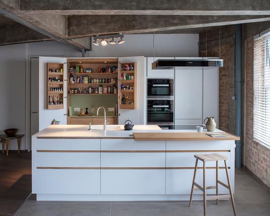 decoracao-cozinha-industrial (27)