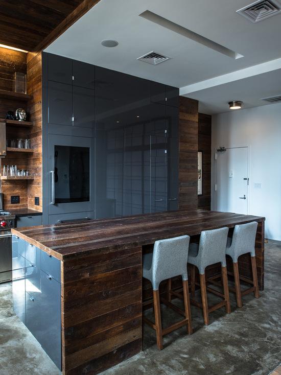 decoracao-cozinha-industrial (28)