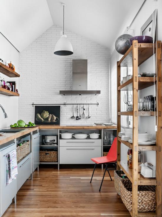 decoracao-cozinha-industrial (29)