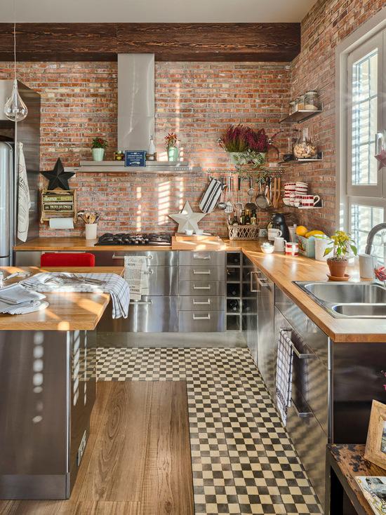 decoracao-cozinha-industrial (30)