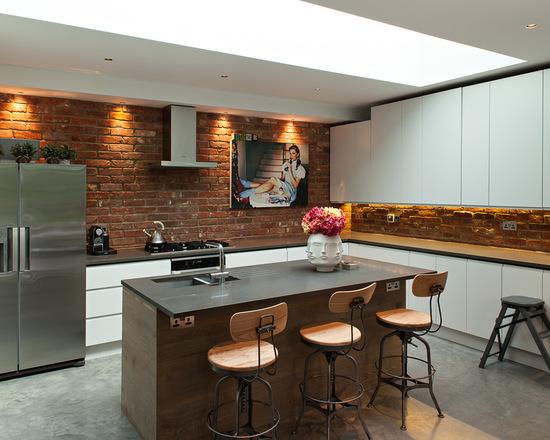 decoracao-cozinha-industrial (31)
