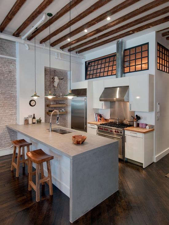 decoracao-cozinha-industrial (32)