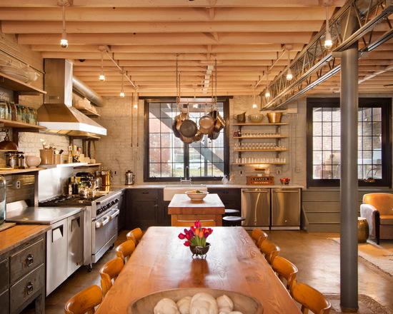 decoracao-cozinha-industrial (33)