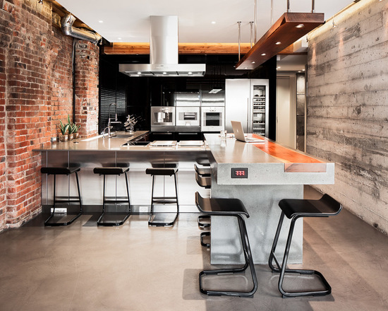 decoracao-cozinha-industrial (34)
