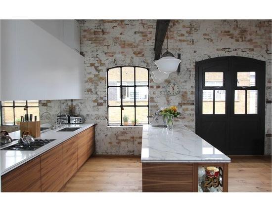 decoracao-cozinha-industrial (35)