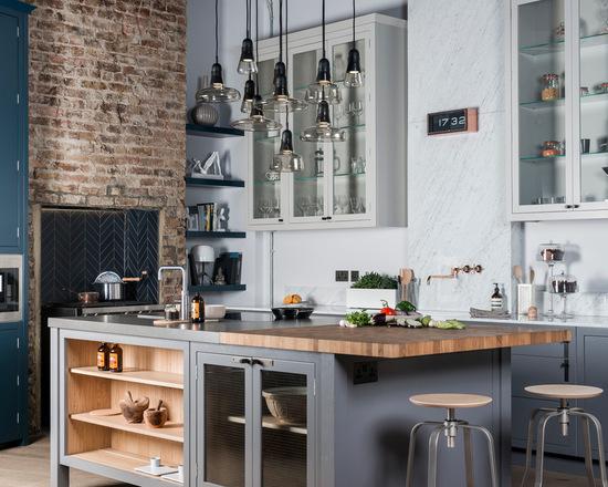 decoracao-cozinha-industrial (36)