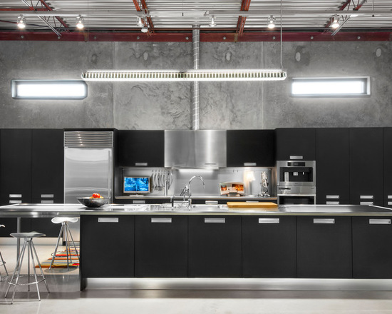 decoracao-cozinha-industrial (37)