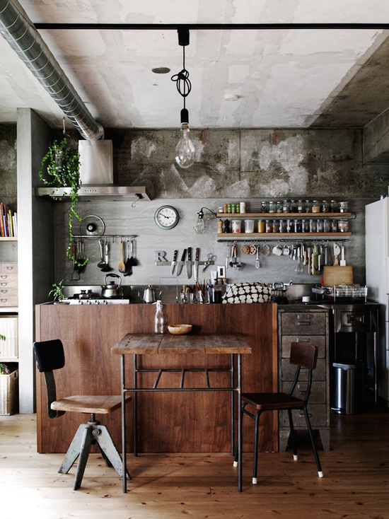 decoracao-cozinha-industrial (38)