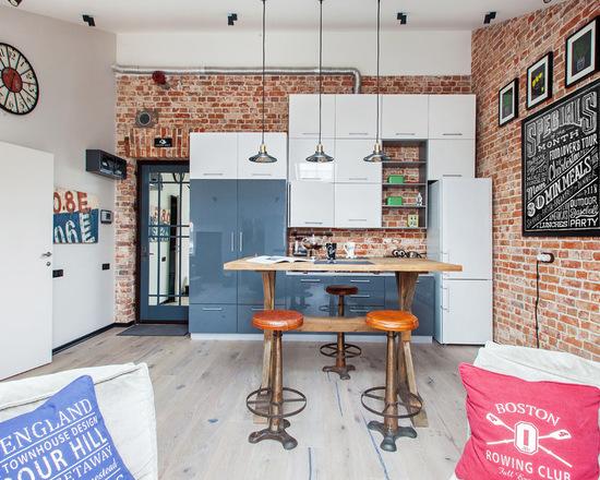 decoracao-cozinha-industrial (39)