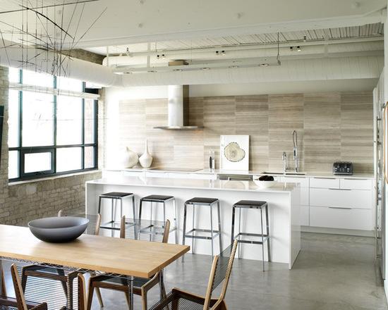 decoracao-cozinha-industrial (4)