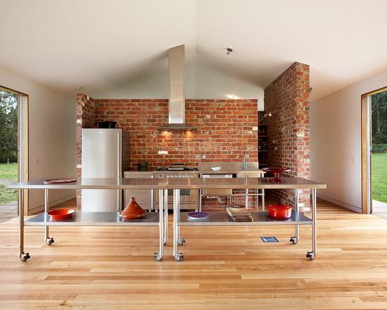 decoracao-cozinha-industrial (5)