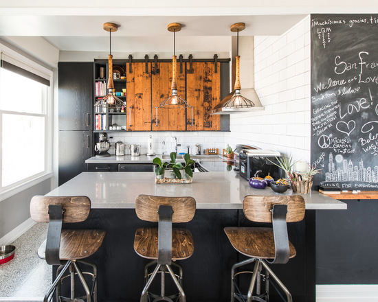 decoracao-cozinha-industrial (6)