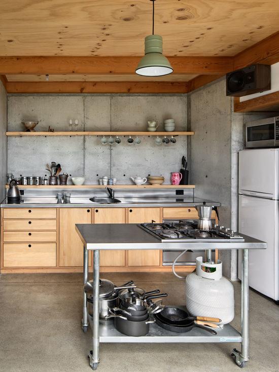decoracao-cozinha-industrial (7)