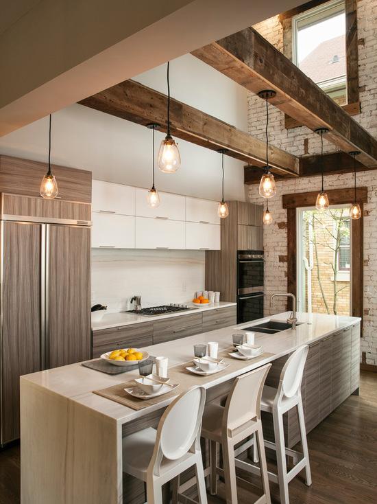 decoracao-cozinha-industrial (8)