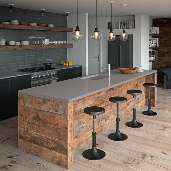 decoracao-cozinha-industrial (9)