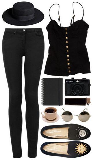 look-gotico (13)