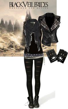 look-gotico (4)
