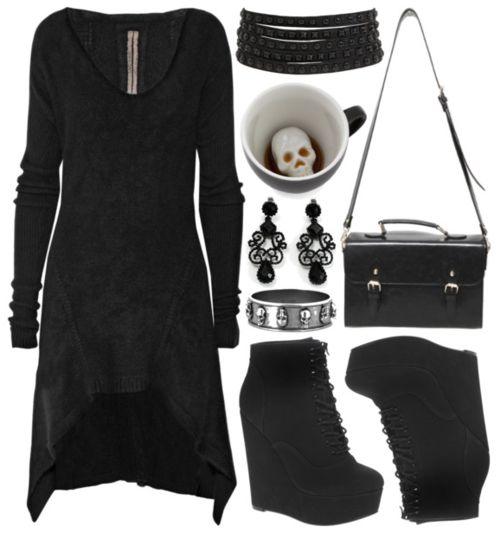 look-gotico (5)