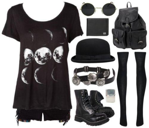 look-gotico (6)