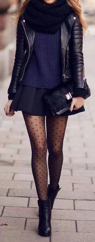 look-gotico (8)