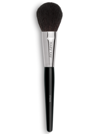 mary-kay-cheek-brush