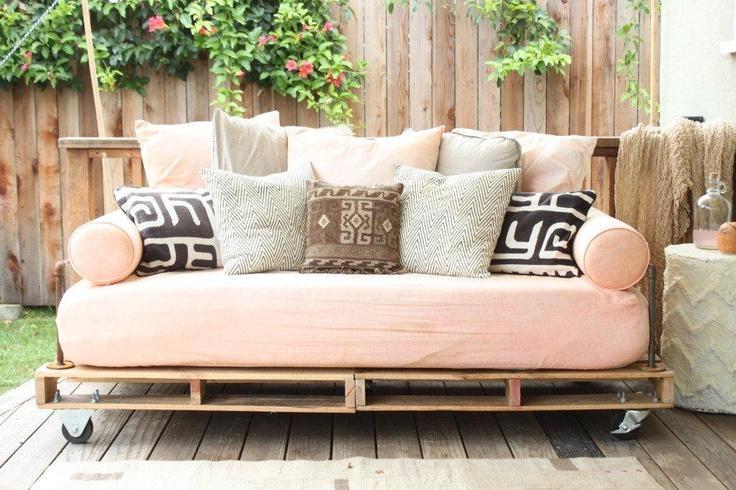 sofa-de-palete-quintal