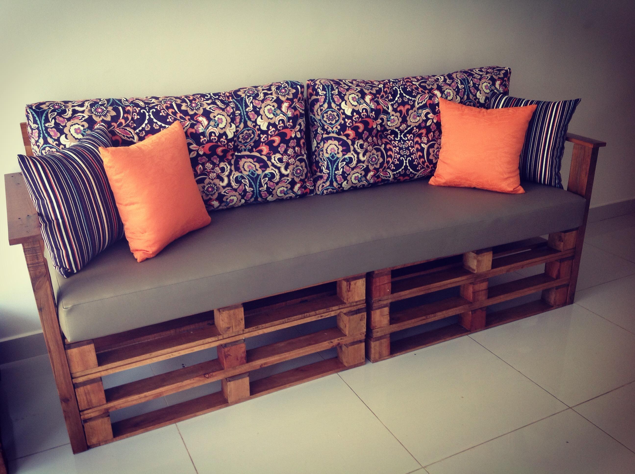 sofa-de-palete-ribeiraopreto