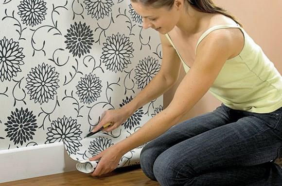 tecisos-adesivos-paredes
